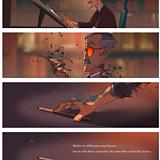 Stan's Snap